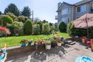 Photo 17: 116 3770 MANOR Street in Burnaby: Central BN Condo for sale (Burnaby North)  : MLS®# R2201954