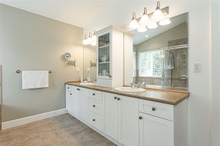 """Photo 18: 6751 204B Street in Langley: Willoughby Heights House for sale in """"TANGLEWOOD"""" : MLS®# R2557425"""