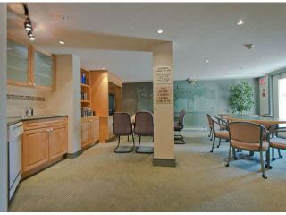 Photo 16: # 216 8220 JONES RD in Richmond: Brighouse South Condo for sale : MLS®# V1027228