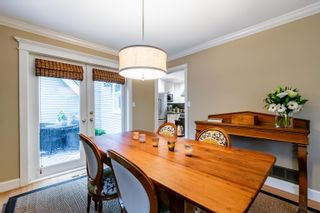 Photo 10: 3635 W 2ND Avenue in Vancouver: Kitsilano 1/2 Duplex for sale (Vancouver West)  : MLS®# R2620919