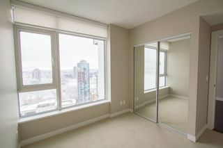 Photo 7:  in Burnaby: Metrotown Condo for rent : MLS®# AR004