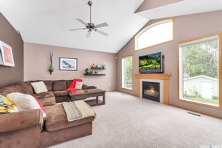 Photo 10: 10339 Wascana Estates in Regina: Wascana View Residential for sale : MLS®# SK870508