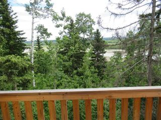 Photo 19: 342042  Range Road 44: Rural Clearwater County Detached for sale : MLS®# C4295944