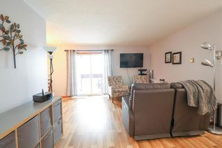 Photo 13: 419 35 Valhalla Drive in Winnipeg: North Kildonan Condominium for sale (3G)  : MLS®# 202028633