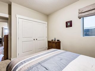 Photo 23: 2 1936 24A Street SW in Calgary: Richmond Row/Townhouse for sale : MLS®# A1127326