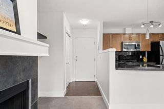 Photo 5: 6 104 Village Heights SW in Calgary: Patterson Apartment for sale : MLS®# A1150136