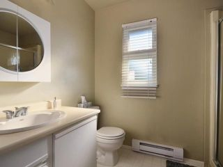 "Photo 20: 4882 54A Street in Ladner: Hawthorne House for sale in ""HAWTHORNE"" : MLS®# V971177"