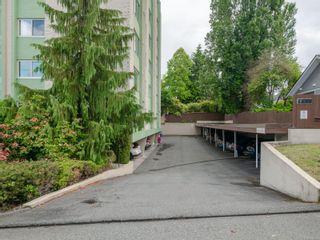 Photo 21: 703 33 Mt. Benson Rd in : Na Brechin Hill Condo for sale (Nanaimo)  : MLS®# 886260