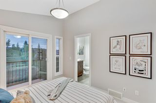 Photo 23: 214 Sherwood Circle NW in Calgary: Sherwood Detached for sale : MLS®# A1124981