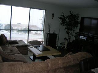 Photo 9: 6-137 McGill Road in Kamloops: SaHali Condo for sale : MLS®# 120291