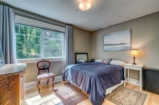 Photo 15: 16621 NORTHVIEW Crescent in Surrey: Grandview Surrey House for sale (South Surrey White Rock)  : MLS®# R2529299