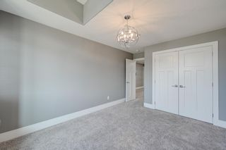 Photo 33: 1305 HAINSTOCK Way in Edmonton: Zone 55 House for sale : MLS®# E4254641