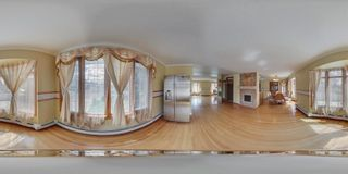 Photo 38: 4 Commerce Street NW in Calgary: Cambrian Heights Detached for sale : MLS®# A1103120