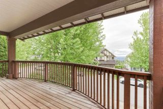 Photo 16: 119 MAPLE Drive in Port Moody: Heritage Woods PM House for sale : MLS®# R2589677