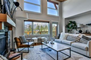 Photo 19: 49 Creekside Mews: Canmore Row/Townhouse for sale : MLS®# A1019863