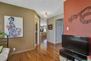 Photo 15: 3 Osler Place in Regina: Churchill Downs Residential for sale : MLS®# SK849115