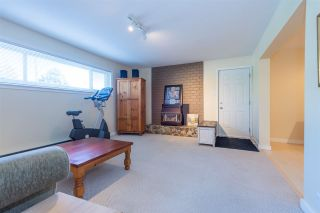 Photo 15: 1393 131 Street in Surrey: Crescent Bch Ocean Pk. House for sale (South Surrey White Rock)  : MLS®# R2548021