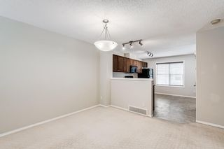 Photo 12: 225 Elgin Gardens SE in Calgary: McKenzie Towne Row/Townhouse for sale : MLS®# A1132370