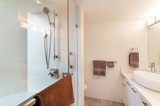 """Photo 14: 802 168 CHADWICK Court in North Vancouver: Lower Lonsdale Condo for sale in """"CHADWICK COURT"""" : MLS®# R2565125"""