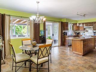 Photo 11: 5954 Becker Pl in : PA Alberni Valley House for sale (Port Alberni)  : MLS®# 883856