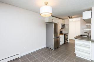 Photo 8: 300 2545 116 Street in Edmonton: Zone 16 Condo for sale : MLS®# E4249356