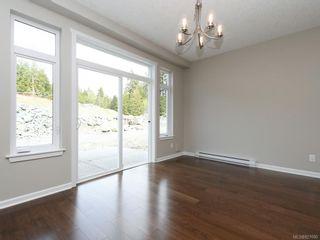 Photo 7: 6318 Riverstone Dr in Sooke: Sk Sunriver Half Duplex for sale : MLS®# 821080