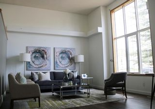 Photo 3: 100 Covewood Park NE in Calgary: Coventry Hills Detached for sale : MLS®# A1109641