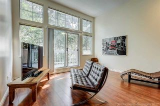 "Photo 10: 6 3586 RAINIER Place in Vancouver: Champlain Heights Townhouse for sale in ""THE SIERRA"" (Vancouver East)  : MLS®# R2222602"