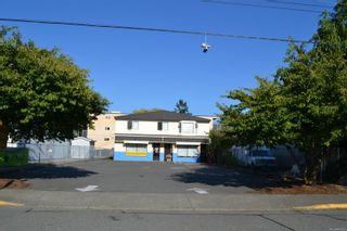 Photo 3: 5869 York Rd in : Du East Duncan Mixed Use for sale (Duncan)  : MLS®# 884778