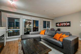 Photo 22: 432 15850 26 Avenue in Surrey: Grandview Surrey Condo for sale (South Surrey White Rock)  : MLS®# R2617884