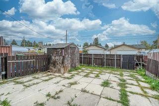 Photo 32: 4564 7 Avenue SE in Calgary: Forest Heights Row/Townhouse for sale : MLS®# A1146777