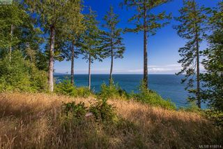 Photo 3: Lot 9 Lighthouse Point Rd in SHIRLEY: Sk Sheringham Pnt Land for sale (Sooke)  : MLS®# 826833