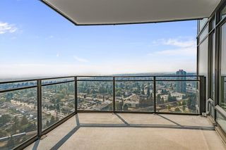 """Photo 14: 3801 4900 LENNOX Lane in Burnaby: Metrotown Condo for sale in """"THE PARK"""" (Burnaby South)  : MLS®# R2609917"""