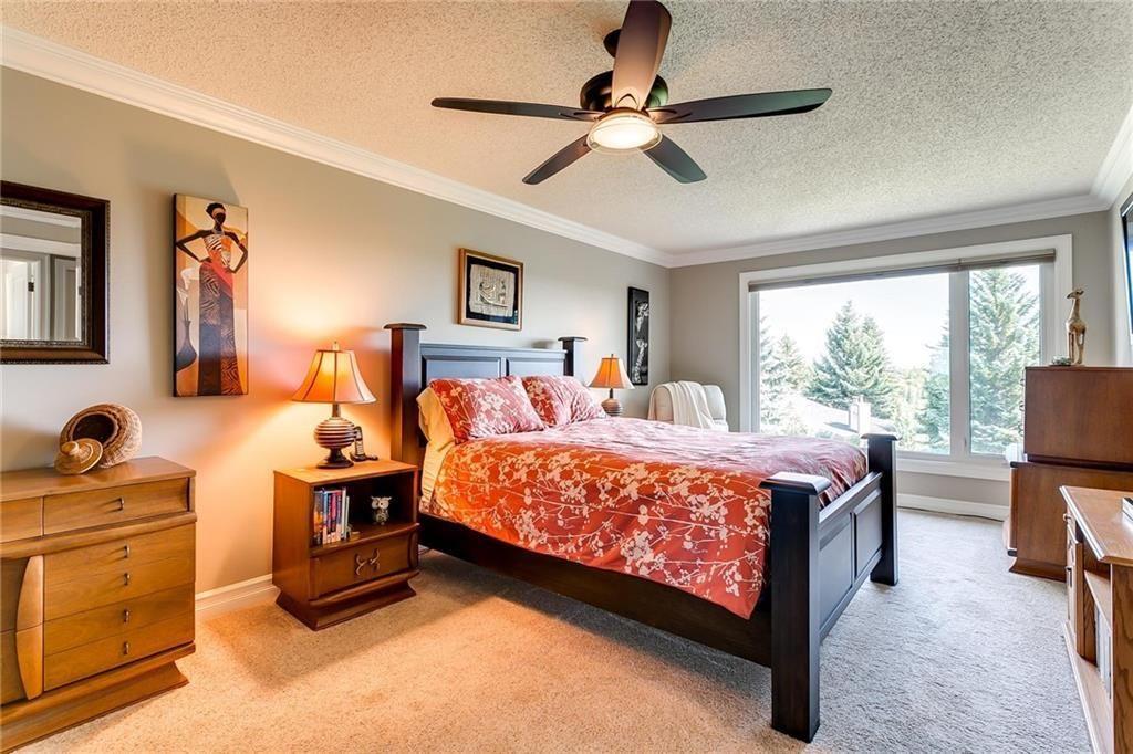 Photo 41: Photos: 17 185 WOODRIDGE Drive SW in Calgary: Woodlands Row/Townhouse for sale : MLS®# C4295020