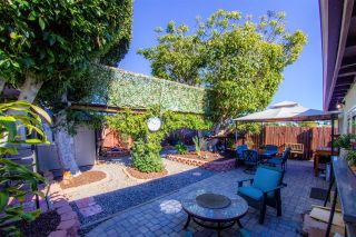 Photo 13: OCEANSIDE Twin-home for sale : 2 bedrooms : 1722 Lemon Heights Drive