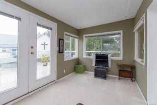 Photo 17: 9829 Spruce St in Chemainus: Du Chemainus House for sale (Duncan)  : MLS®# 886744