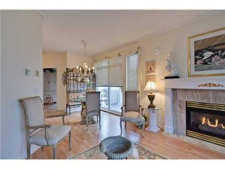 Photo 3:  in Victoria Park: Home for sale : MLS®# V872681
