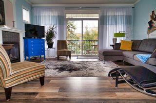 Photo 2: 201 29 N RAILWAY Street: Okotoks Apartment for sale : MLS®# A1022842