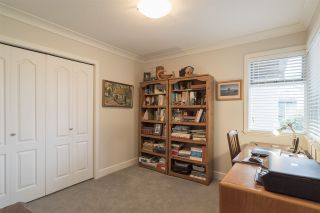 Photo 13: 1 12925 17 AVENUE in Surrey: Crescent Bch Ocean Pk. Townhouse for sale (South Surrey White Rock)  : MLS®# R2152668