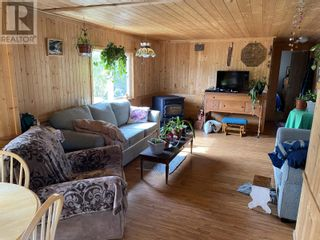 Photo 23: 5273 CANIM-HENDRIX LAKE ROAD in 100 Mile House: House for sale : MLS®# R2616643