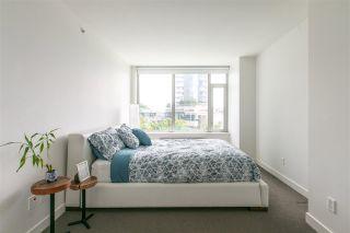 "Photo 7: 306 8131 NUNAVUT Lane in Vancouver: Marpole Condo for sale in ""MC2"" (Vancouver West)  : MLS®# R2463995"
