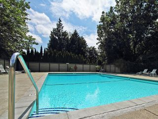 "Photo 18: 111 2298 MCBAIN Avenue in Vancouver: Quilchena Condo for sale in ""ARBUTUS VILLAGE"" (Vancouver West)  : MLS®# V900517"