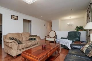 Photo 5: 1158 ENGLISH Bluff in TSAWWASSEN: Home for sale : MLS®# R2335421