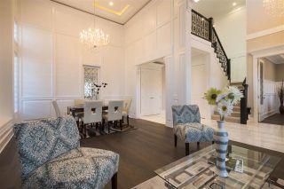 "Photo 3: 4080 TUCKER Avenue in Richmond: Riverdale RI House for sale in ""RIVERDALE"" : MLS®# R2178594"