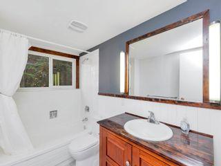 Photo 34: 538 DALTON Drive: Mayne Island House for sale (Islands-Van. & Gulf)  : MLS®# R2618980