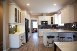 Photo 12: 3908 REGENT Street in Richmond: Steveston Village House for sale : MLS®# R2587955