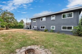 Photo 46: 90 Petersen Rd in : CR Campbell River Central House for sale (Campbell River)  : MLS®# 886443