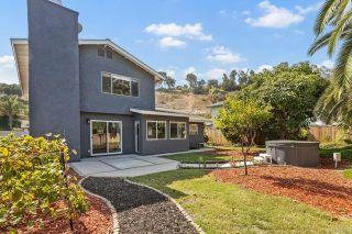 Photo 28: House for sale : 4 bedrooms : 3172 Noreen Way in Oceanside