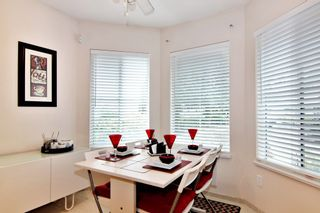 """Photo 5: 15 1973 WINFIELD Drive in Abbotsford: Abbotsford East Townhouse for sale in """"BELMONT RIDGE"""" : MLS®# R2327663"""