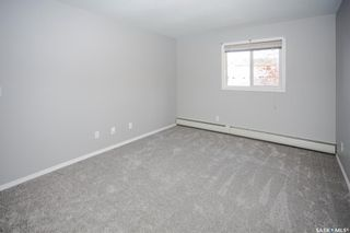 Photo 20: 214 235 Herold Terrace in Saskatoon: Lakewood S.C. Residential for sale : MLS®# SK871949